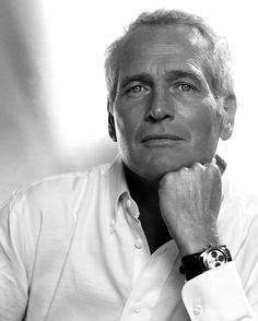 Welcome To RolexMagazine.com...Home Of Jake's Rolex World Magazine..Optimized for iPad and iPhone: Paul Newman Daytona 50th Anniversary Role...