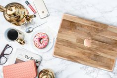 Buy Now Black & Bronze Marble with Rose Gold Accents Hybrid Hard Case for Apple Macbook Air , Mac Pro Retina, New Macbook by Cliqueshops. Macbook Air, New Macbook, Macbook Pro Tips, Macbook Pro 13 Case, Laptop Case, Just In Case, Just For You, Mac Pro, New Laptops