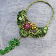 GALEA (sprzedawca: SAADIA), do kupienia w DecoBazaar.com
