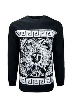 bd3ac288c4f0 Apparel Loop offers Men's Urban Street Fashion for Cheap.