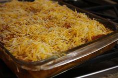 beef and cheese enchiladas 17