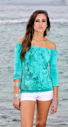 Clothing Archives - Page 5 of 13 - The Hip Shop Fashion Statements, Summer 2015, Off Shoulder Blouse, Photography, Shopping, Clothes, Tops, Women, Style