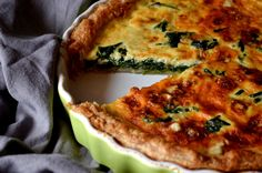 Quiche, Breakfast, Food, Contrast, Morning Coffee, Essen, Quiches, Meals, Yemek
