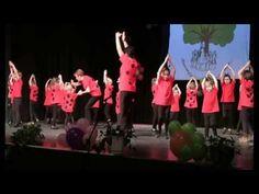 Katicabogárka 05 24 2013 - YouTube Kindergarten, Concert, Youtube, Movies, Kindergartens, Concerts, Preschool, Youtubers, Preschools
