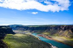 14 images that prove Idaho might be the most underrated state in America - Matador Network
