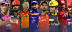 Get Free Cricket Betting Tips For BBL, IPL 2019 and Test Matches With CBTF Lionsclub. Our betting experts provide tips & predictions Every match & Session Perfect Image, Perfect Photo, Love Photos, Cool Pictures, Live Cricket Online, List Of Teams, Ipl 2017, Team Schedule, Asia Cup