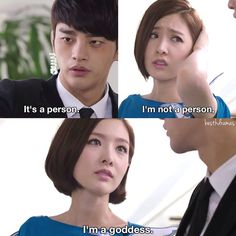 The Masters Sun