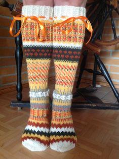 Leg Warmers, Socks, Legs, Knitting, Crochet, Jewelry, Design, Fashion, Chrochet