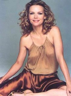 Sexy photos of Michelle Pfeiffer, one of the most beautiful women of all time. Michelle Pfeiffer is an American actress who first gained fame for her role in Scarface. She won the Oscar for Best Supporting Actress for her Dangerous Liaisons in 1988, and she played a sexy Catwoman in Batman Returns....