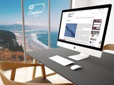 12 Likes, 1 Comments - Estelle Web Design London, Social Media Marketing, Digital Marketing, Work From Home Business, Mobile Responsive, Business Goals, Waterproof Fabric, Business Website, Happy Monday