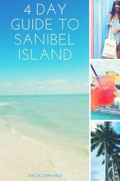 51 Ideas Travel Usa Florida Sanibel Island For 2019 Beach Vacation Tips, Orlando Vacation, Florida Vacation, Florida Travel, Beach Trip, Vacation Destinations, Vacation Spots, Travel Usa, Vacation Ideas
