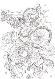 Dragonyang