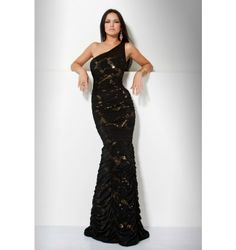 $449.00 Jovani Mother of the Bride Dress at http://viktoriasdresses.com/ Through John's Tailors