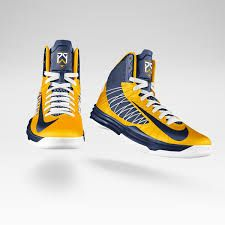 38 Best NBA SHOES AND PLAYERS images   Sports, Basketball ... 787358723c4c