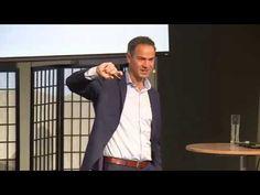 Dr. Daniele Ganser: Energie und Humanismus (Salzburg 27.10.2018) - YouTube Salzburg, Youtube, Internal Energy, Solar Energy, Hate, Parenting, Politics