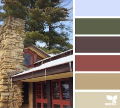 Taliesin Hues - http://design-seeds.com/index.php/home/entry/taliesin-hues1
