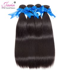 Human Hair Weaves Latest Collection Of Mobok 3 Bundles Brazilian Hair Weave Bundles Sale 10-20 Inch Straight Human Hair Bundles Non Remy Hair Extensions Ot Rose Red At All Costs