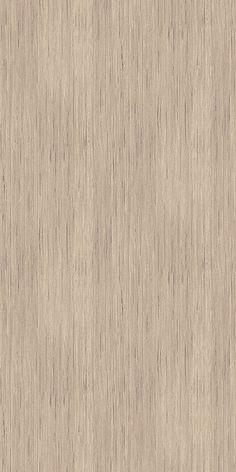 Walnut Wood Texture, Wood Texture Seamless, Floor Texture, Seamless Textures, Laminate Texture, Finishing Materials, Creative Walls, Plastic Sheets, Textured Walls