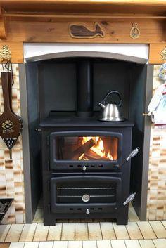 Image courtesy of Kadina Heating & Cooling