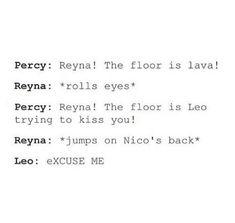 Percy Jackson 2, Percy Jackson Head Canon, Percy Jackson Quotes, Magnus Chase, Percabeth, Solangelo, Rick Y, Uncle Rick, Team Leo