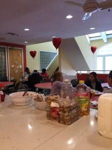 "A group of TriStar Electric employees and their family members recently hosted a breakfast for families staying at the Ronald McDonald House Charities (RMHC)​ of Baltimore.  ""At TriStar Electric, we are always looking for opportunities to give back to the community that has enabled our company to thrive for over two decades,"" explained Dave Crawford, TriStar Electric Co-Owner.  #CommunityService"