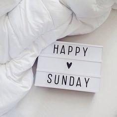⭐️happy sunday⭐️ #sundaymorning #weekend #familytime #amsterdamoost #watergraafsmeer #sundayshopping #elkezondagopen