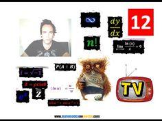 Equações em Complexos Radiciação, fórmula de Moivre e Regra de Ruffini 12º Ano - YouTube