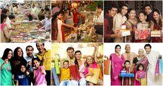shopping on diwali/wiwigo