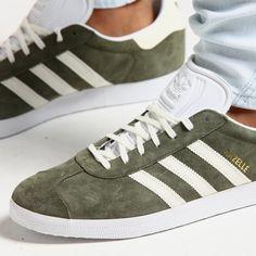 De 9 beste afbeeldingen van Adidas Originals | Adidas