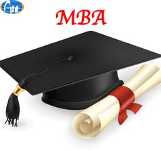 Get an Opportunity to pursue ‎MBA‬‬‬‬ in one of the finest reputed university with scholarships &excellent programs. #Aiitech.