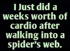 Funny pics, humour quotes, funny jokes, jokes funny, hilarious funny, humor funny  …For more humorous quotes and funny pictures visit www.bestfunnyjokes4u.com