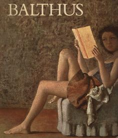 Yes, Balthus
