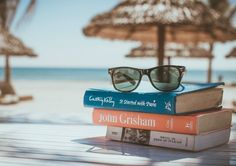 Books may let you travel without moving your feet, but they also inspire you to pack up and go. Here are our 9 favorite books that will inspire you to travel.