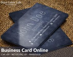 Qr Code Business Card, Business Cards Online, Visiting Card Printing, Create Your Own, Free Shipping, Paper, Prints, Stuff To Buy, Design