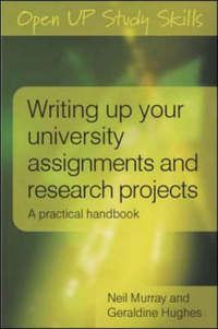 research study topics for college students