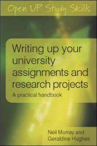 Amazon com  Writing Academic English  Fourth Edition  The Longman