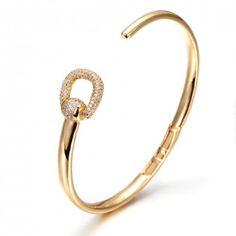 jewel one jewellery manufacturer gold jewellery designs photos