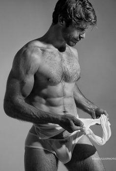 #calzoncillo #brief #underwear