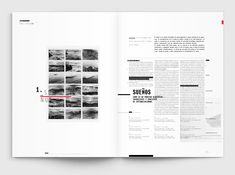 """Editorial · Presencias invisibles · Enciclopedia Freud // Jung""""...como en un proceso alquímico, inconsciente y consciente se interrelacionan.""""Tipografía II · Cátedra Longinotti · 2014Facultad de Arquitectura, Diseño y Urbanismo · FADU · UBA"""
