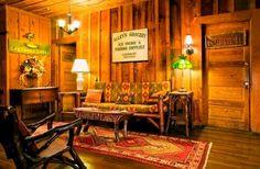 Lake Rabun Hotel https://www.facebook.com/photo.php?fbid=10151463896673051=pb.80927818050.-2207520000.1373644650.=3