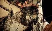 Arte Brasileira - Vik Muniz: arte com materiais inusitados | globo.tv