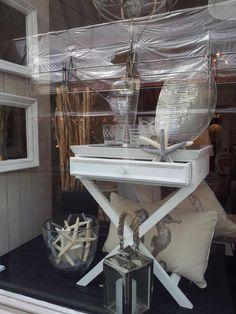 1000 images about blanc d 39 ivoire on pinterest french rattan furniture - Blanc d ivoire paris ...