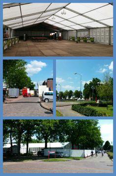 Vanmiddag nog even bij de tent in Beilen wezen kijken, zag er goed uit, ze zijn nog druk bezig! Vanaf morgen is het weer Lanijto in Beilen! Beleef Beilen Beleef De Lanijto!  http://koopplein.nl/middendrenthe/698079/programma-lanijto-in-beilen.html