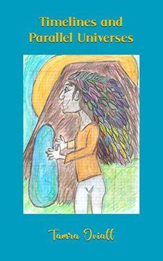 Spiritual Awakening Quotes, Spiritual Healer, Spiritual Enlightenment, 5 Minute Meditation, Manifestation Meditation, Spirituality Books, Law Of Attraction Affirmations, Frame Of Mind, Parallel Universe