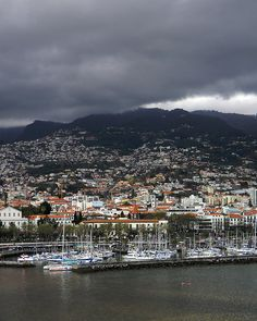 Funchal, Madeira | Portugal