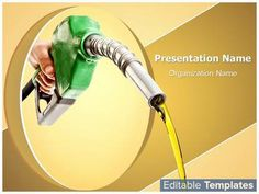 Check out our professionally designed smoking addiction ppt petrol fuel graphic design template this petrol fuel ppt template can be associated with toneelgroepblik Gallery
