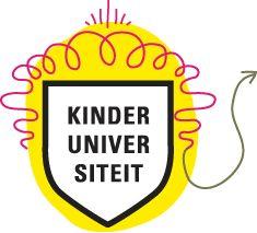 Zintuigen onder de loep | Kinderuniversiteit