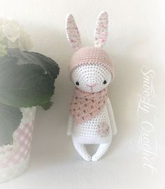 www.smoozlycrochet.de