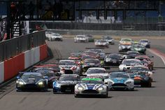 Going to happen great race at #Silverstone from 3rd July 2015  - #Camping available ! www.grandprix-camping.co.uk