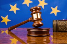 #Timeshare owners are really well protected though a European law and of course the RDO code of conduct. If you need help buying, go to http://www.gotimeshare.org/Understanding-Timeshare/Understanding-Timeshare.htm?NewsID=342